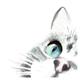 Аватар пользователя CepbluKoT