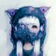 Аватар пользователя narkakote