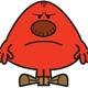 Аватар пользователя Liho45