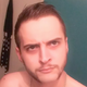 Аватар пользователя bylaby