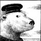 Аватар пользователя Simon67