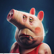 Аватар пользователя Jozhikvtumane
