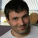 Аватар пользователя avator2008