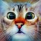 Аватар пользователя Philipesko