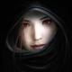 Аватар пользователя LenkaNeva