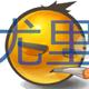 Аватар пользователя Anaror
