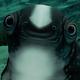 Аватар пользователя morine91