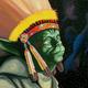 Аватар пользователя lakota78