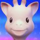 Аватар пользователя zhekson2