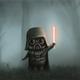 Аватар пользователя forky
