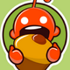 Аватар пользователя red1sonja