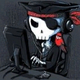 Аватар пользователя TorinLike
