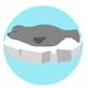 Аватар пользователя Lodo4ka