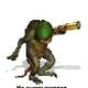 Аватар пользователя Niaveika