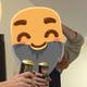 Аватар пользователя GoODsPie