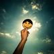 Аватар пользователя Sandugach