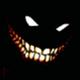 Аватар пользователя 4554626