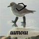 Аватар пользователя nos4a11