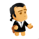 Аватар пользователя QQJangoo