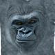 Аватар пользователя imporio32