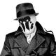 Аватар пользователя AlexandrTroi