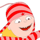 Аватар пользователя DecafDepresso