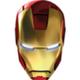 Аватар пользователя Alex.Viro