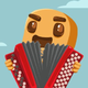 Аватар пользователя JIEBKO