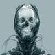 Аватар пользователя vovikus2299
