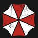Аватар пользователя evg5269