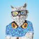 Аватар пользователя GambitSB