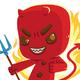 Аватар пользователя xupypr01