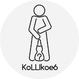 KoLLIkoe6