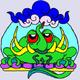 Аватар пользователя lowaroz