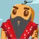 Аватар пользователя m0rbit