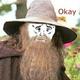 Аватар пользователя BalrogWillPass