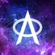 Аватар пользователя Catredj