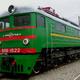 Аватар пользователя Oleg178