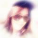 Аватар пользователя llAmadeusll
