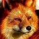 Аватар пользователя Greyfox55