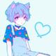 Аватар пользователя PinkieBoo