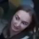 Аватар пользователя mertviy