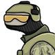 Аватар пользователя DojkaDojechka