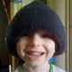Аватар пользователя Metrolog67