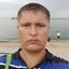 ychyzhenko