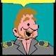 Аватар пользователя papamenelaus