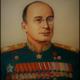 Аватар пользователя Cinichen