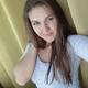 Аватар пользователя pikabushenka77