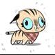 Аватар пользователя Matreshka888