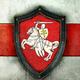 Аватар пользователя v1nt.9u